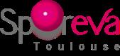 Logo Sporeva